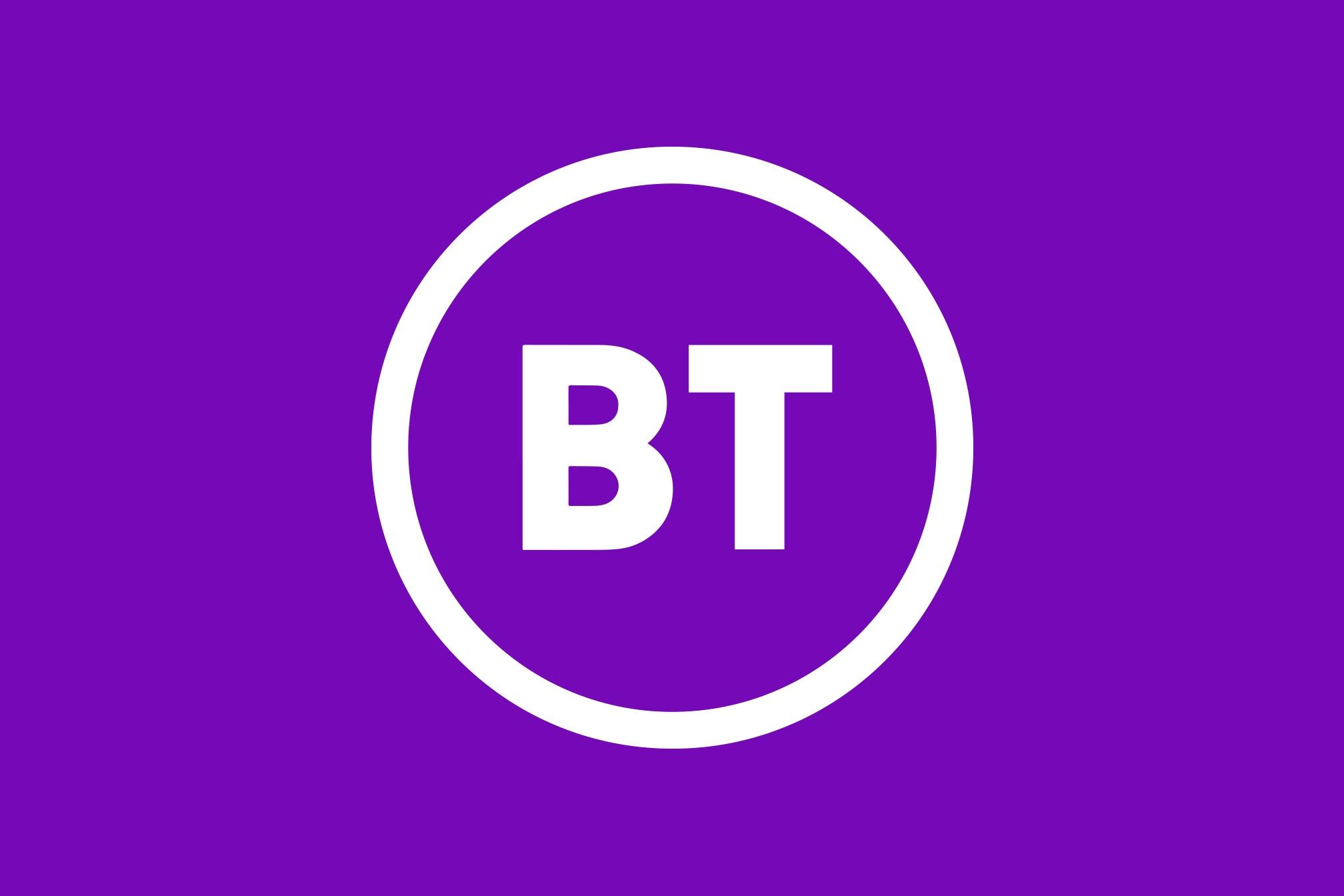 Bt Assembly Web Post
