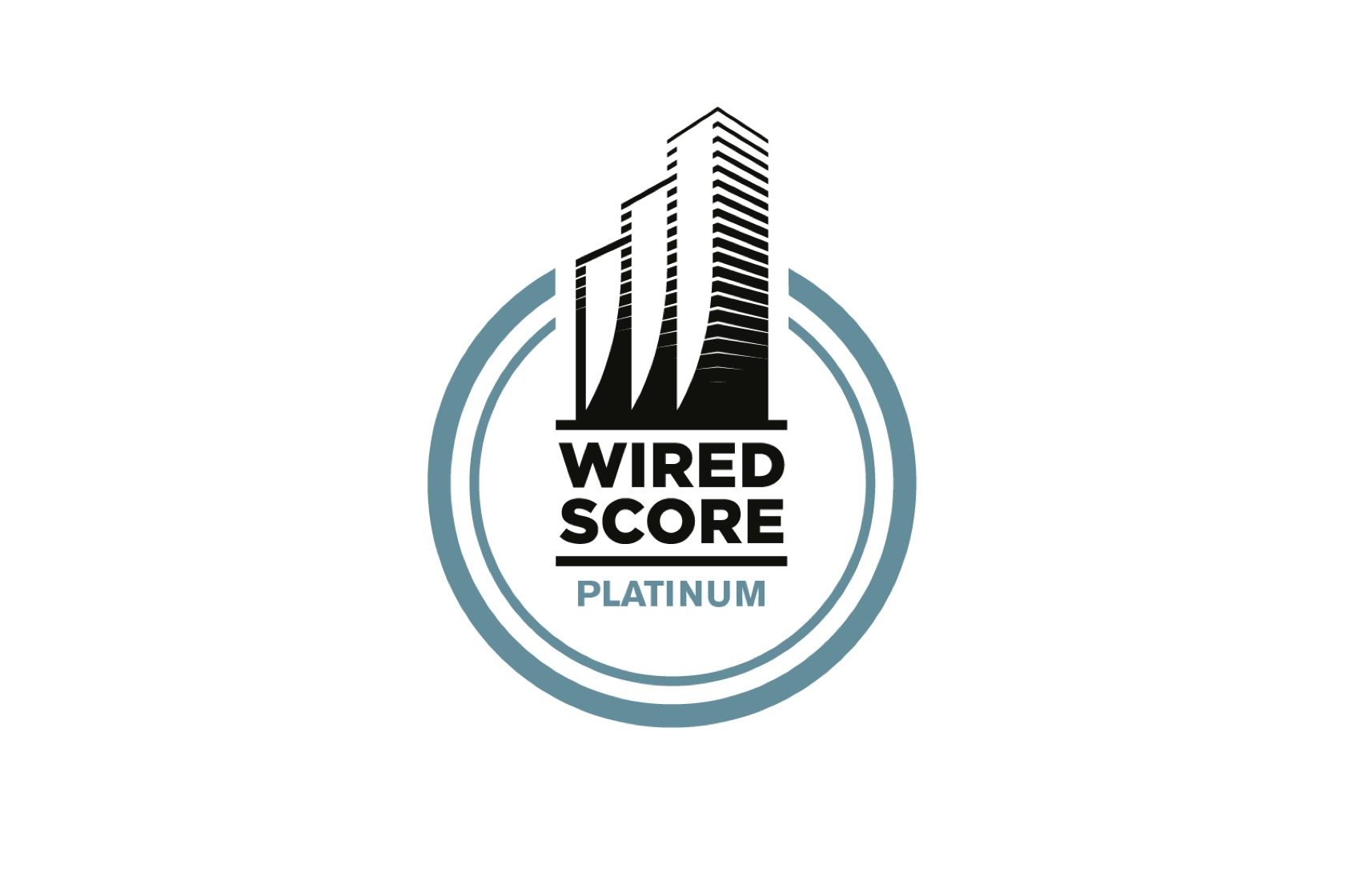 Wired Score